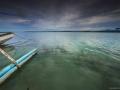 Cowrie Island, Palawan
