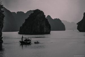20150404Vietnam 2015 13061 The Boat People.jpg