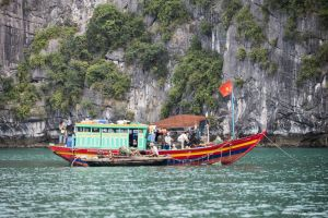 20150405Vietnam 2015 13373 The Boat People.jpg