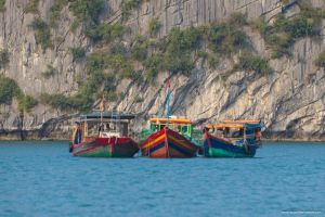 20150405Vietnam 2015 13499 The Boat People.jpg