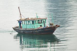 20150406Vietnam 2015 13809 The Boat People.jpg