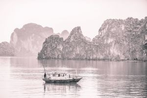 20150406Vietnam 2015 13814 The Boat People.jpg
