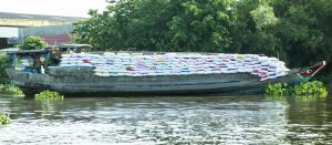 20150410Vietnam 2015 14188 The Boat People.jpg
