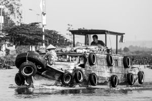 20150410Vietnam 2015 14192 The Boat People.jpg