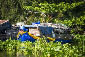 20150410Vietnam 2015 14243 The Boat People.jpg