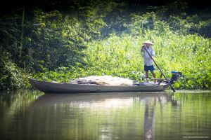 20150410Vietnam 2015 14272 The Boat People.jpg