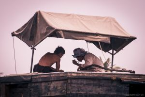 20150410Vietnam 2015 14389 The Boat People.jpg