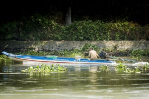 20150410Vietnam 2015 14421 The Boat People.jpg
