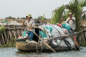 20150410Vietnam 2015 14497 The Boat People.jpg